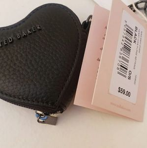 Ted Baker Coin Purse